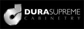 dura-supreme-logo