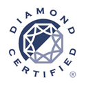 diamond-certified