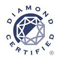 diamond-certified
