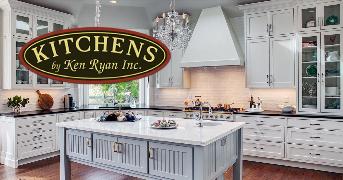 Home Kitchen Design Kitchen Cabinets Novato Marin